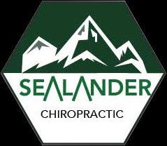 Sealander Chiropractic
